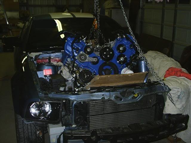 How to: V6 to V8 Swap-image6.jpg