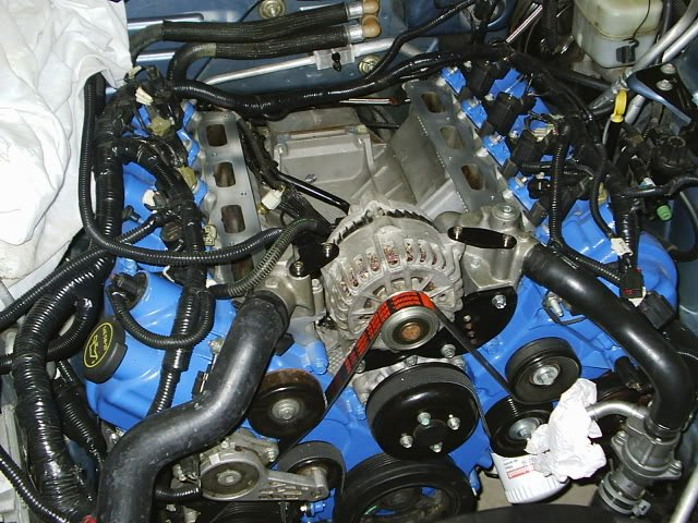 How to: V6 to V8 Swap-image8.jpg