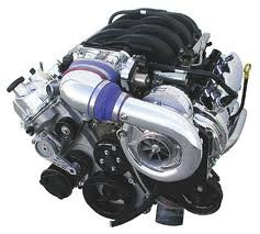 How Does A Supercharger Work Images 4 Jpg