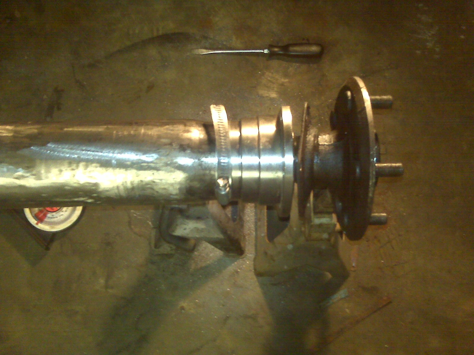 how to beef up the 8 inch differential?-img00219.jpg