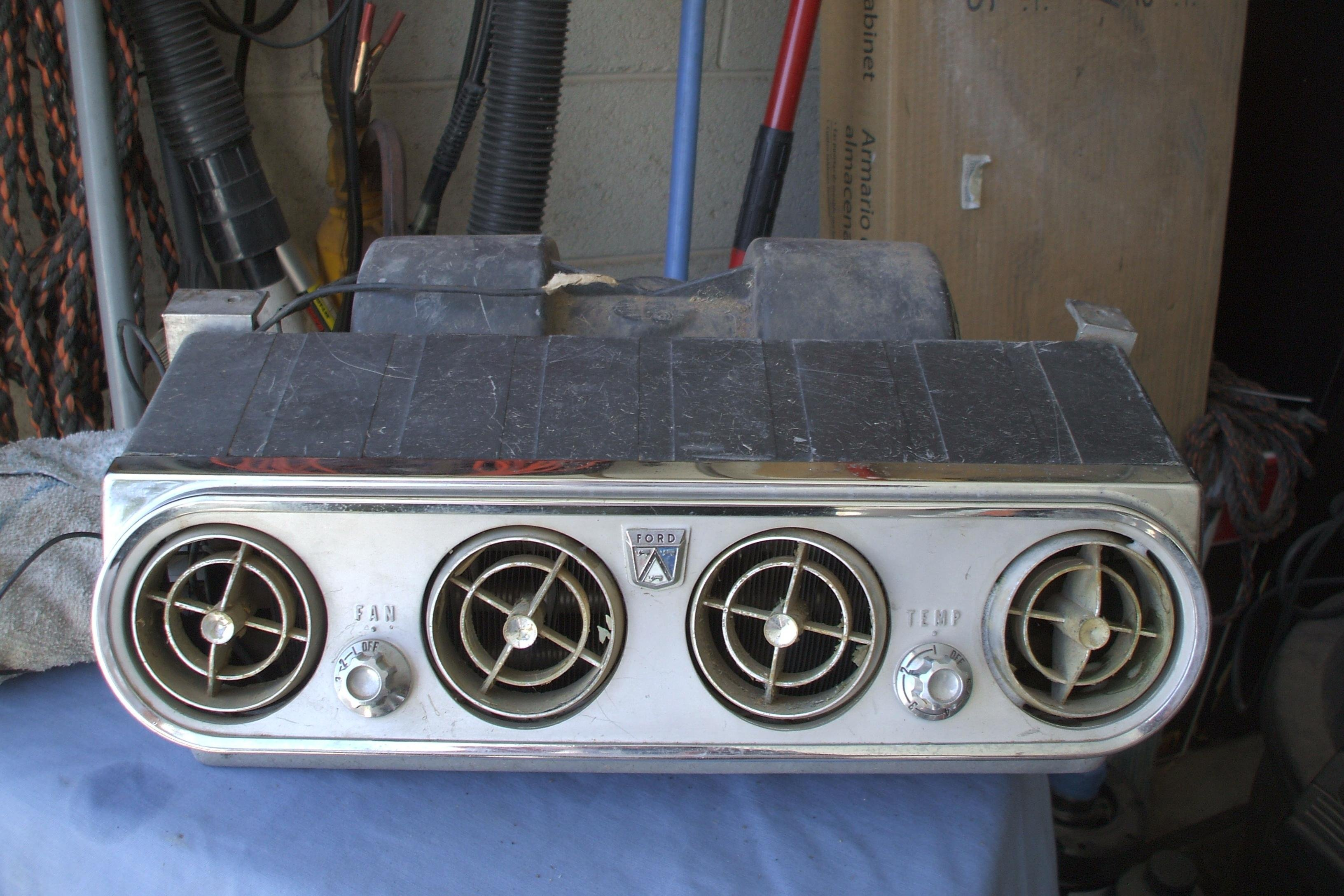Wiring Diagram As Well 1965 Mustang Ignition Switch Wiring Diagram