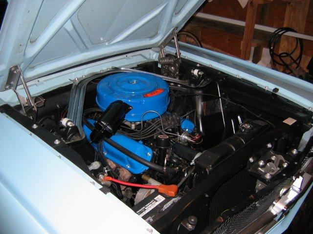 1965 Mustang Export Brace Ford Mustang Forum