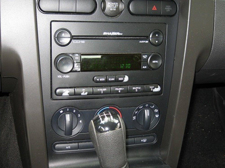Ford Mustang Shaker 500 Ides Dimage De Voiture 2005 Wiring Diagram My Wallpaper Sticker Peel Forum Download Image 1500 X 1125