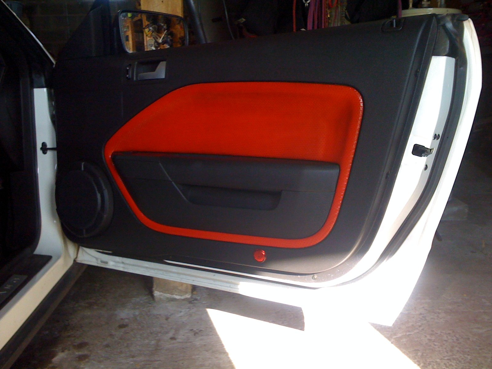 make how door panels to interior car youtube doors custom watch