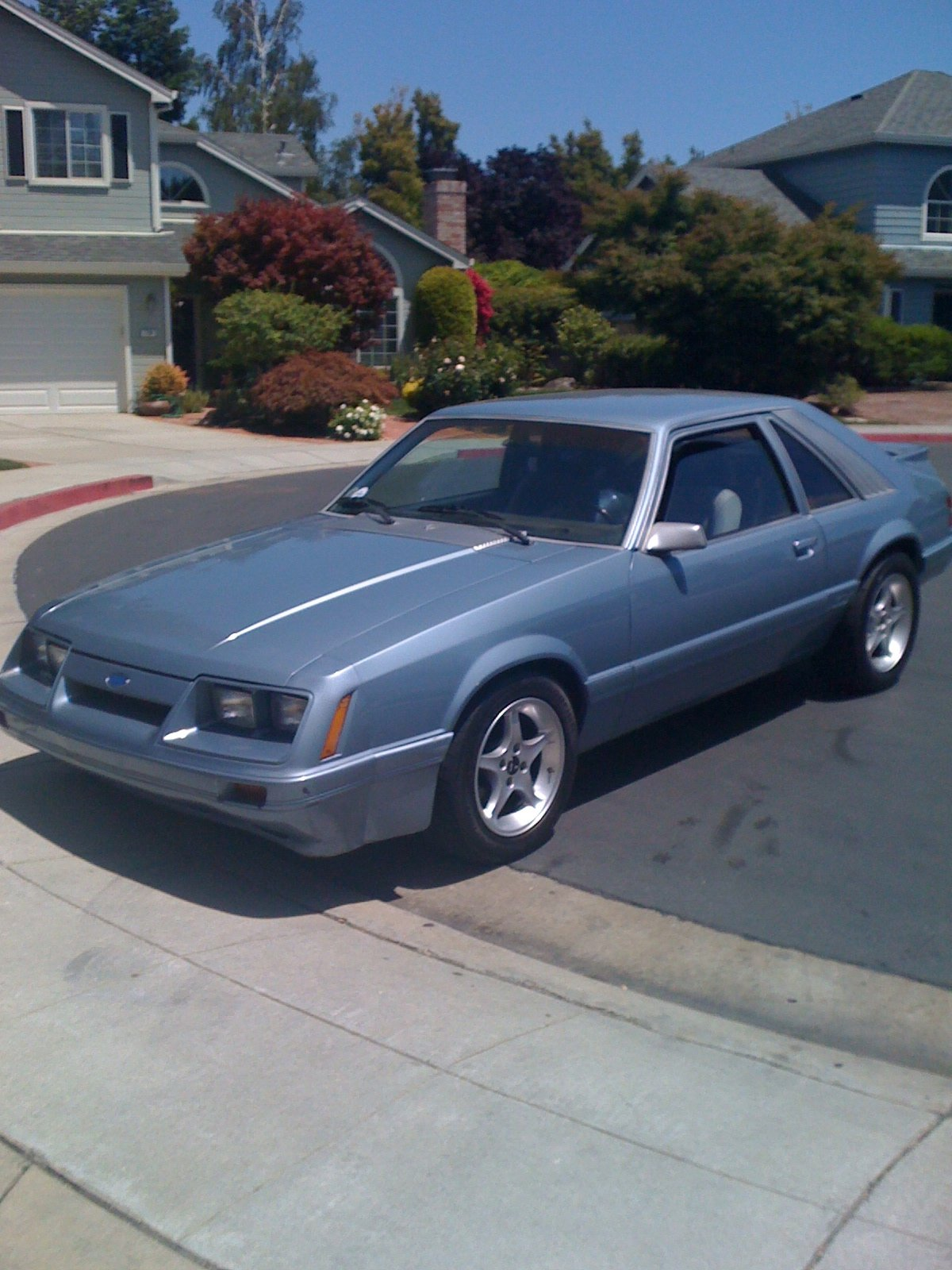 1986 Mustang GT for sale (Bay Area)-img_0259.jpg
