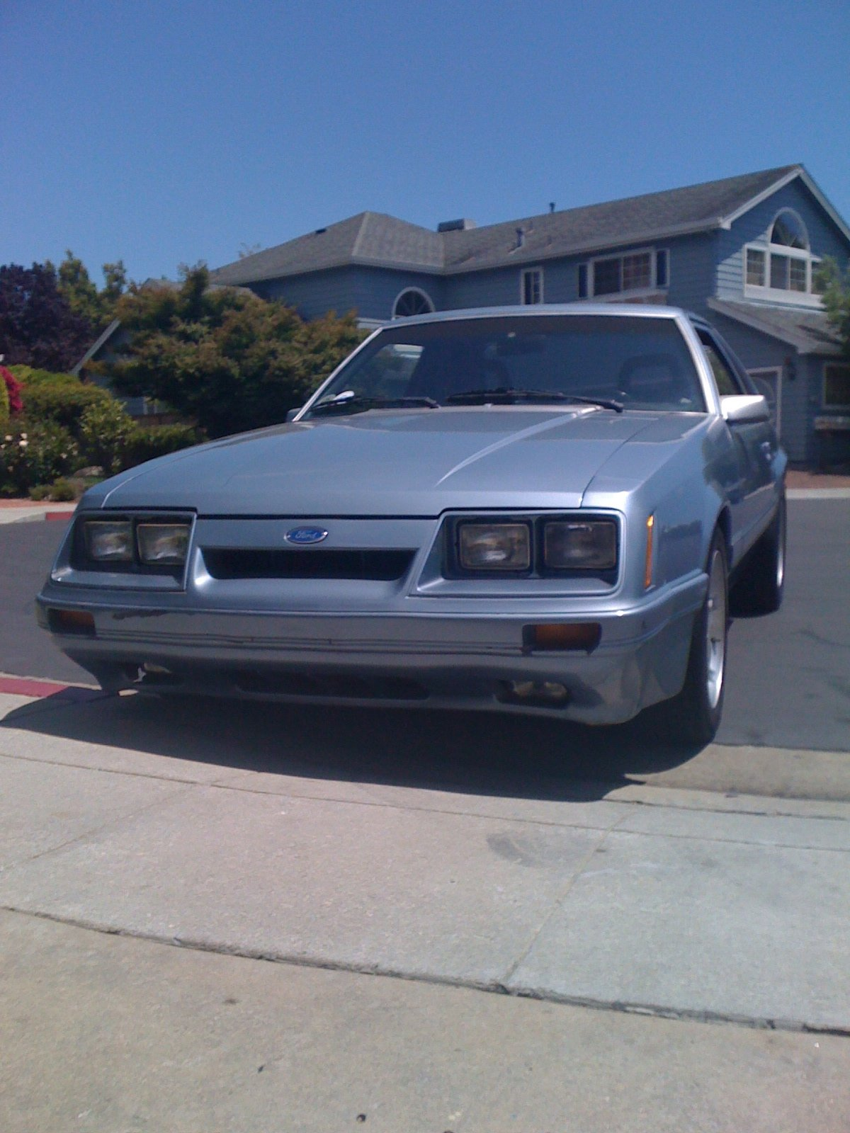 1986 Mustang GT for sale (Bay Area)-img_0260.jpg