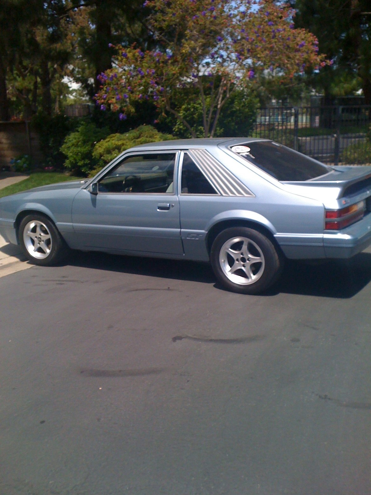 1986 Mustang GT for sale (Bay Area)-img_0261.jpg