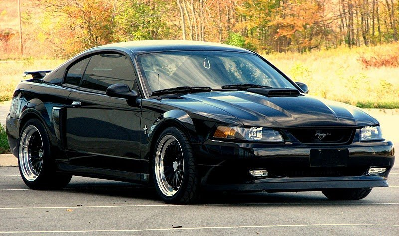 best looking wheels for a 2000 mustang gt ford mustang. Black Bedroom Furniture Sets. Home Design Ideas