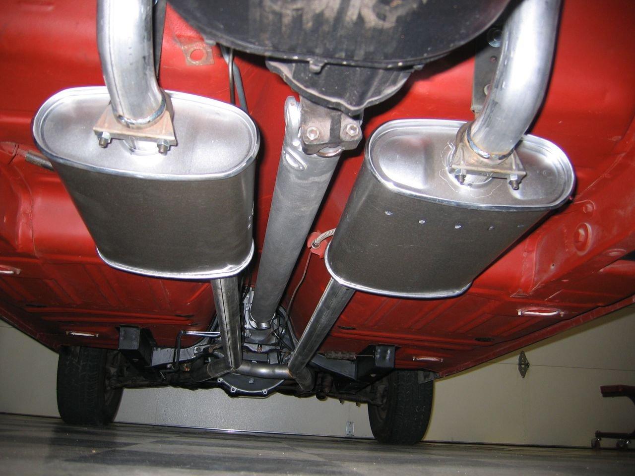 65 mustang parking brake pictures to pin on pinterest
