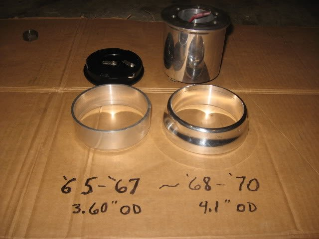 Steering wheel hub for 1967 Mustang-img_0623.jpg