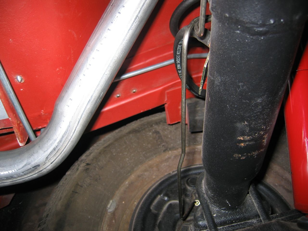 help , what is the best way to run my fuel line-img_0681.jpg