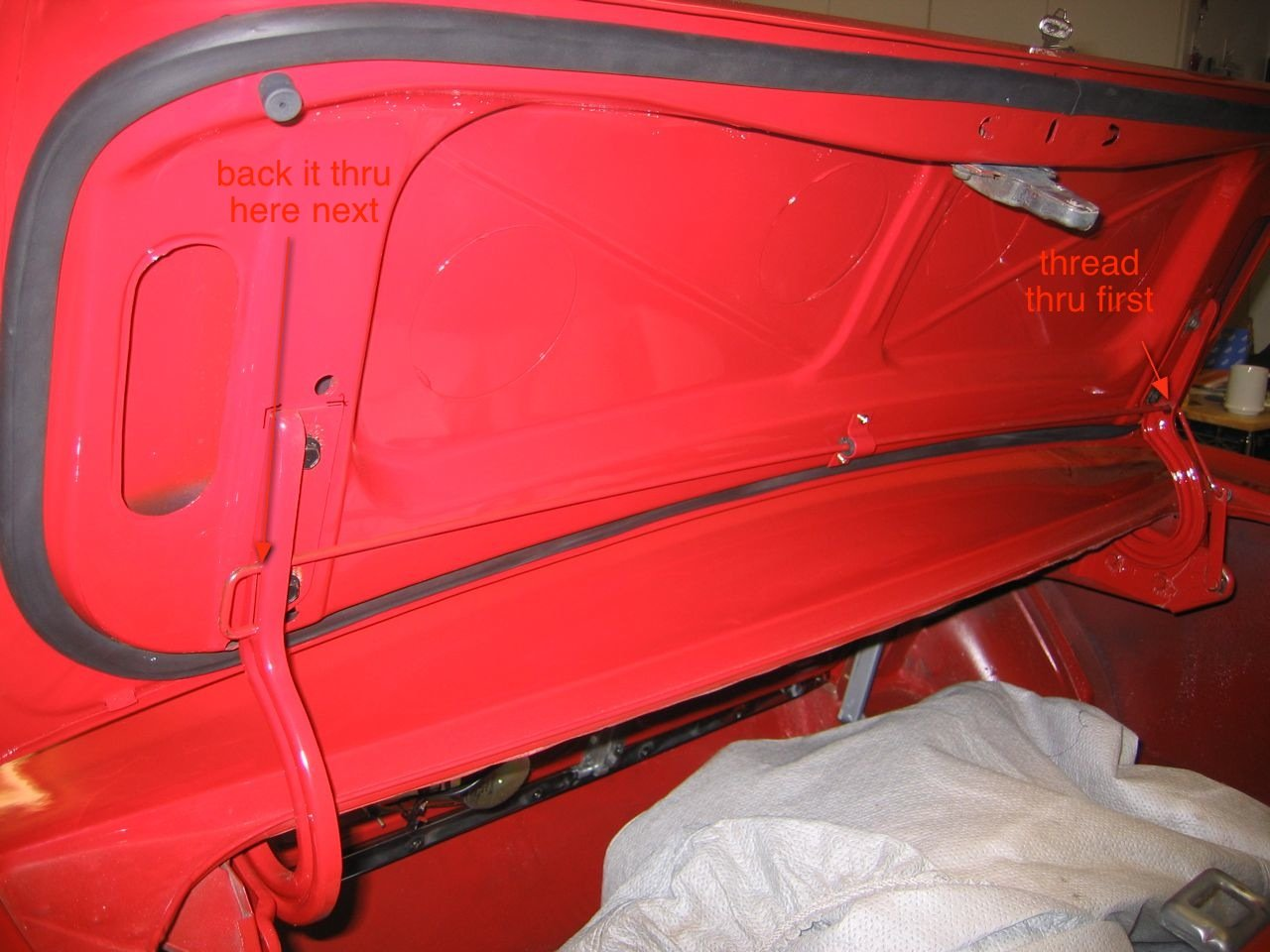 1965 Mustang Trunk Torsion Rods-img_0719.jpg