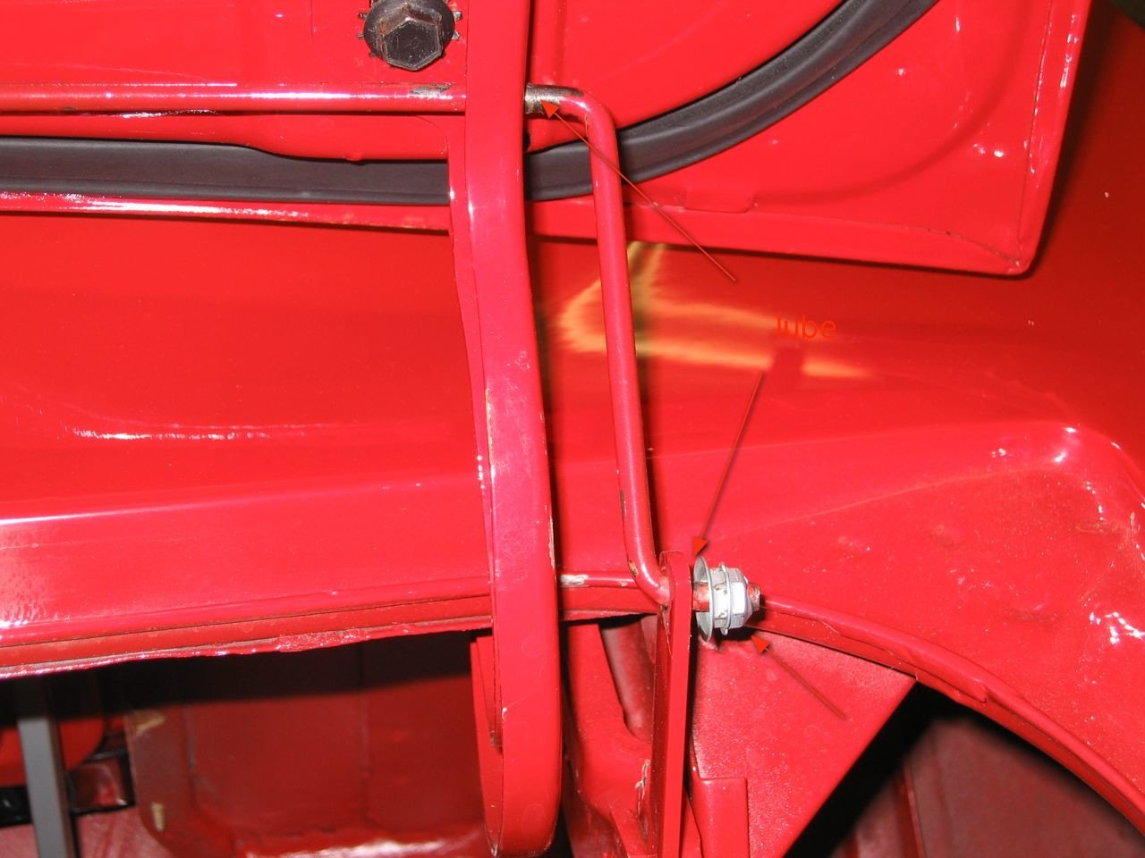1965 Mustang Trunk Torsion Rods-img_0725.jpg