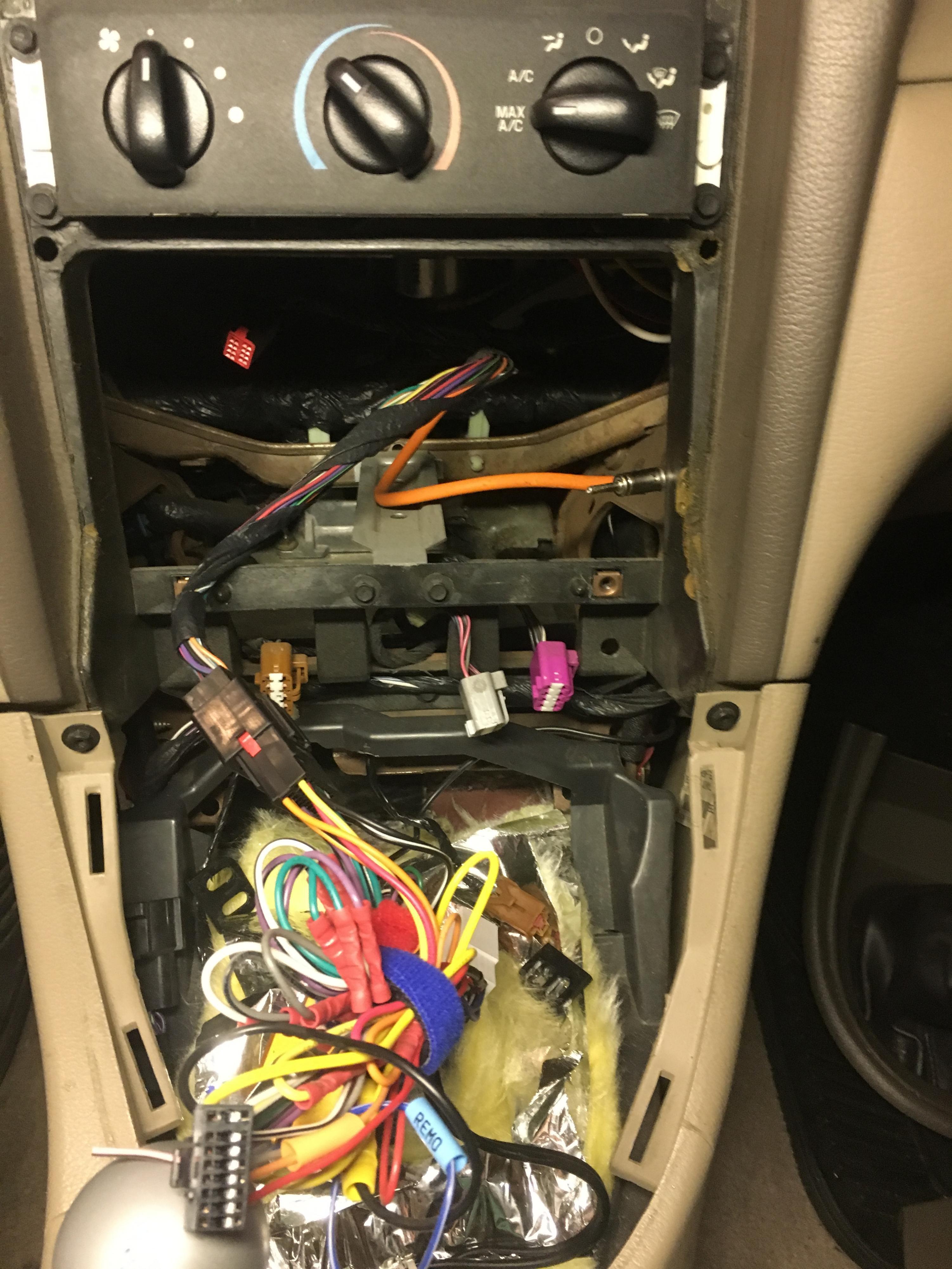 mach 460 wiring ewiring wiring diagram mach 1000 auto database