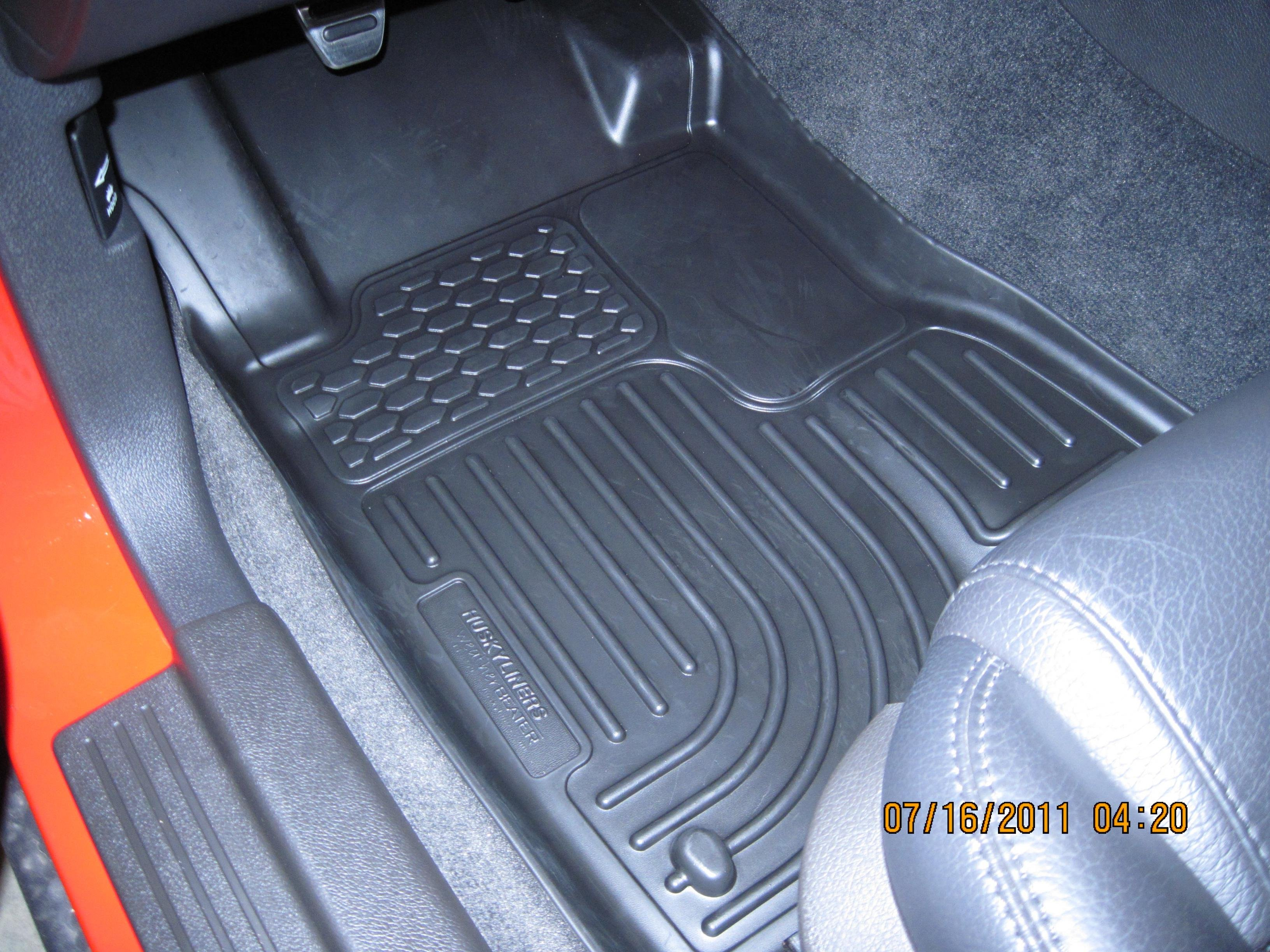 Weathertech mats australia - Click Image For Larger Version Name Img_0897 Jpg Views 720 Size 958 4