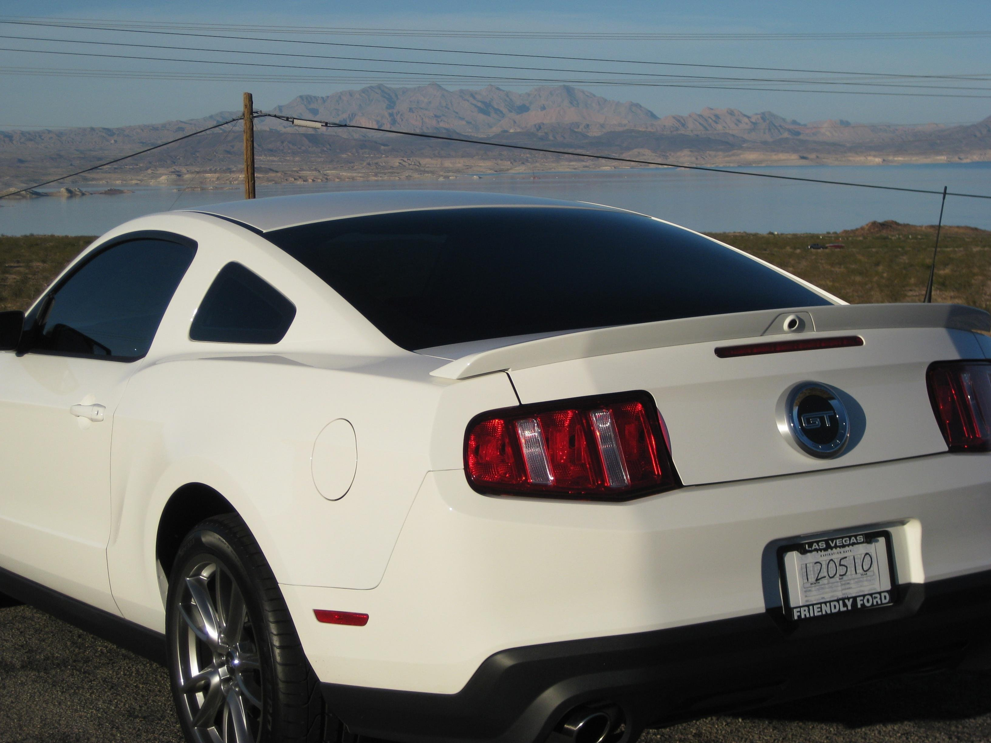 2011 mustang back up camera and sensors ford mustang forum. Black Bedroom Furniture Sets. Home Design Ideas