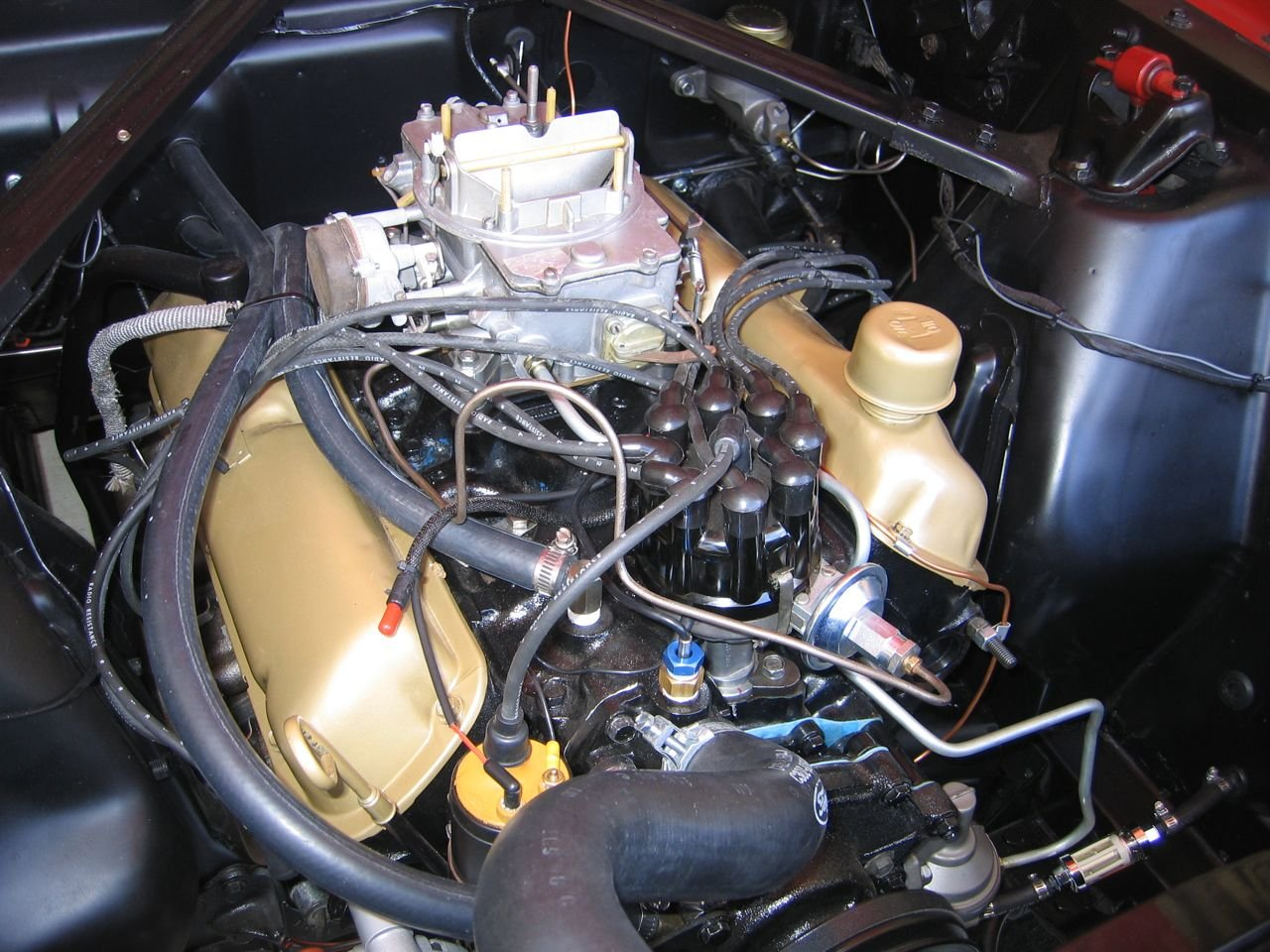 1965 mustang wiper motor wiring diagram besides 1991 gmc jimmy wiring
