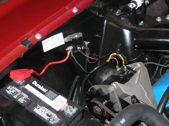 1965 mustang ignition wiring diagram images 1968 mustang wiring mustang neutral safety switch wiring on diagram 1965