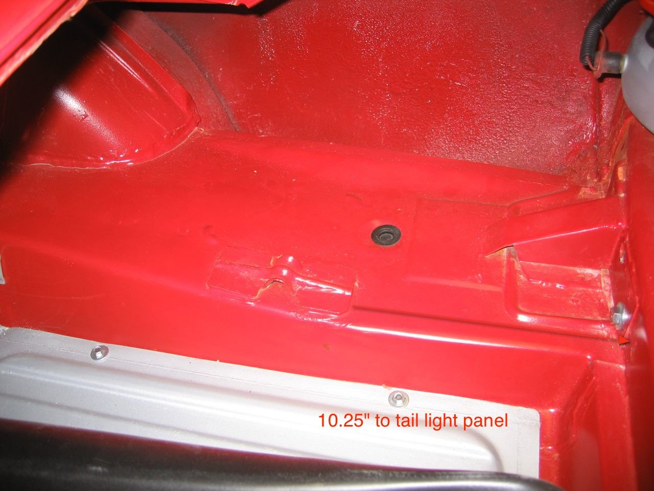 1966 Mustang convertible spare tire hold down bracket location help-img_1375.jpg