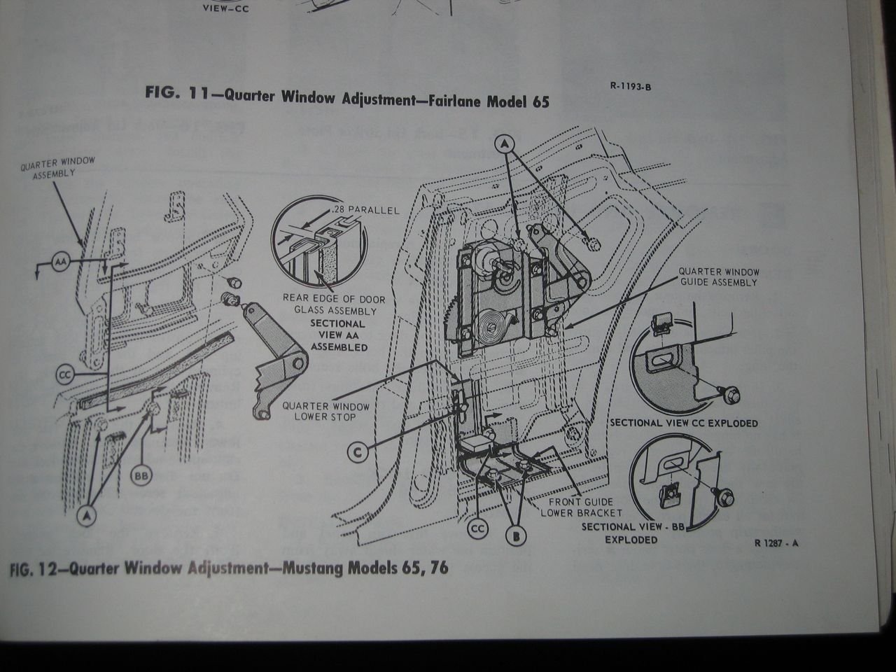 67 mustang coupe window diagram 67 mustang radio wiring diagram