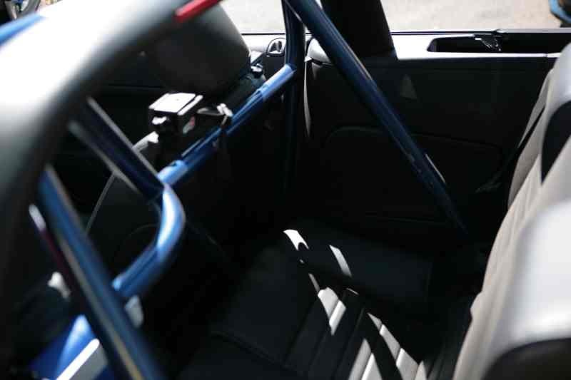 2008 Convertible Roll Bar Ford Mustang Forum