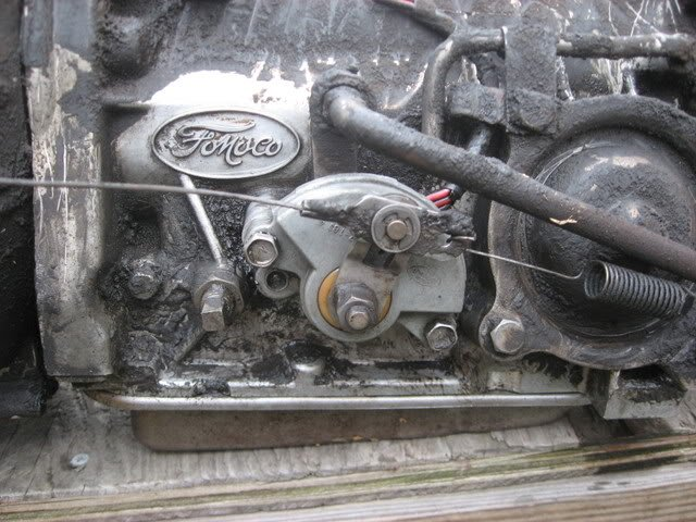 C 4 Transmission >> C 4 Auto Parts Accessories Car Truck Manual