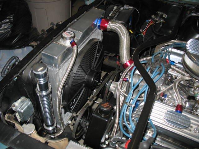 All Electric Car Engine Diagram In My Car39s Black Box