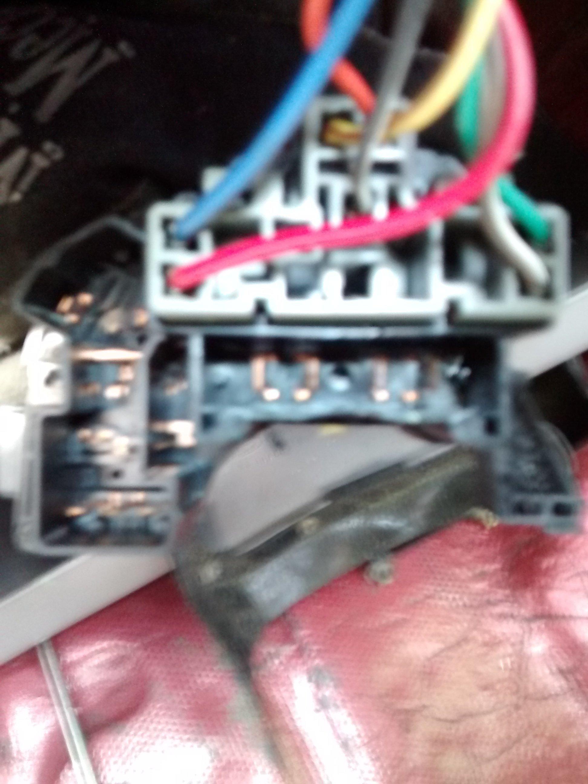 88 Mustang Turn Signal Wiring Diagram Wiring Diagram Camaro Camaro Graniantichiumbri It