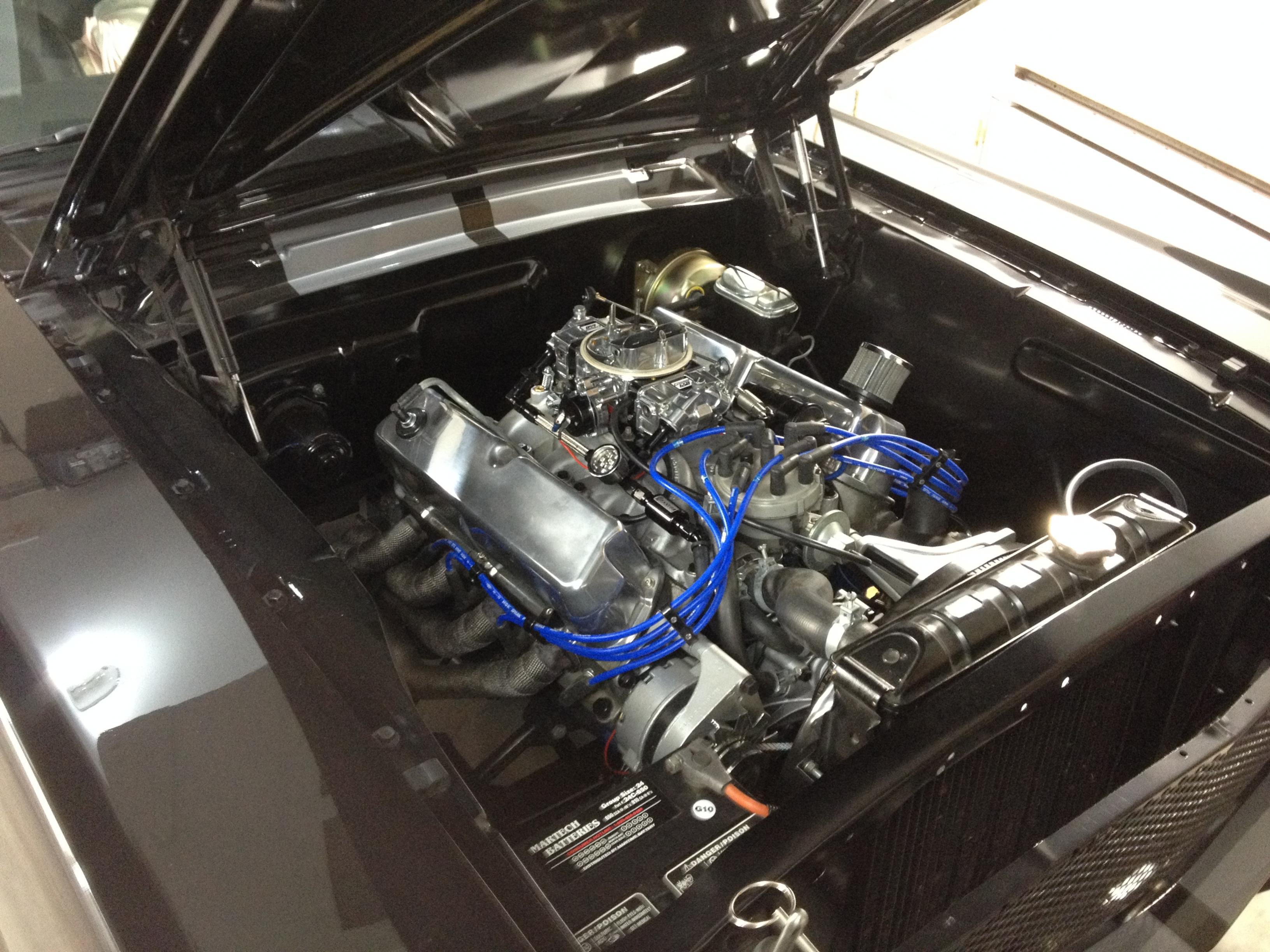 Info if you are having problem with your Street Avenger Carb-img_2125.jpg
