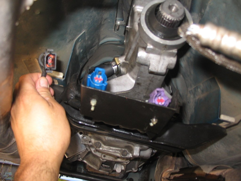 T-45 Tail Shaft Swap-img_2352.jpg
