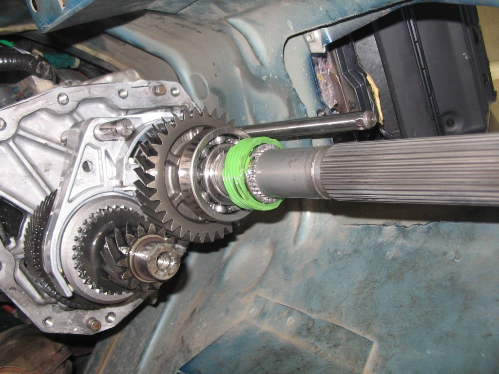 T-45 Tail Shaft Swap-img_2367.jpg