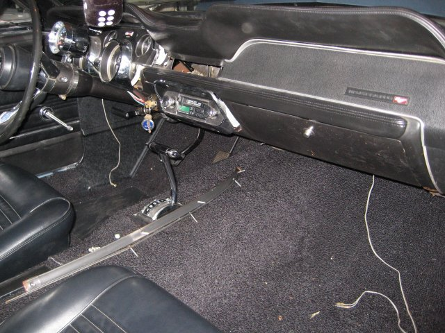1979 Ignition Switch Test Ford Truck Enthusiasts Forums