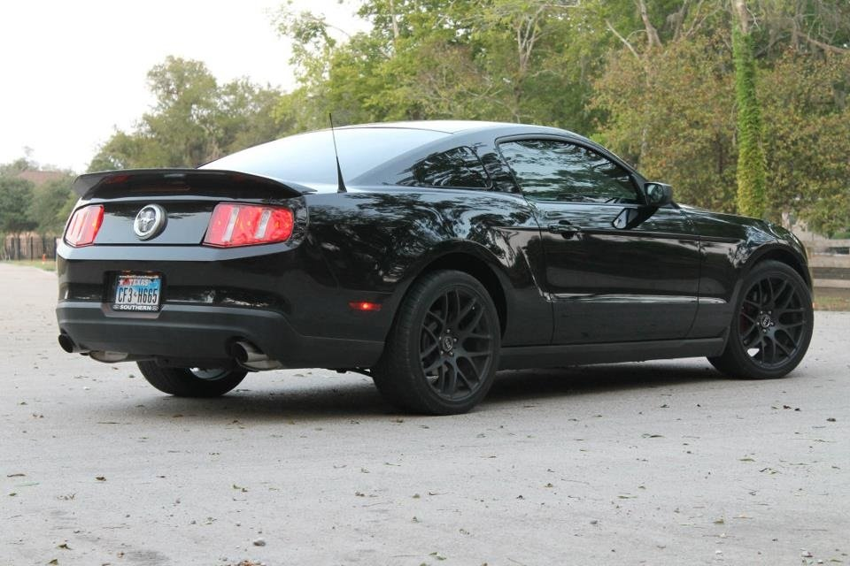 pic of my 3 7 ford mustang forum. Black Bedroom Furniture Sets. Home Design Ideas