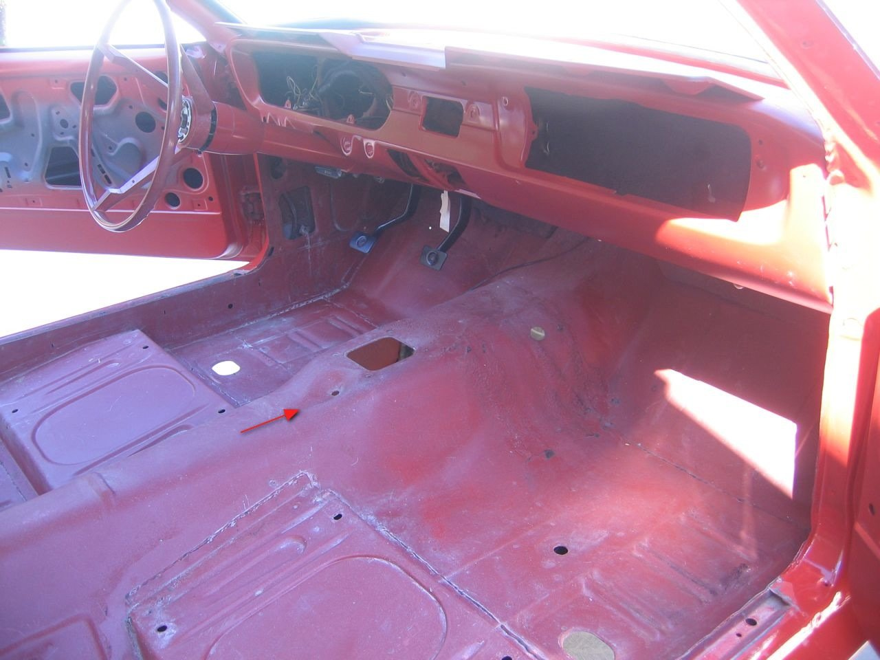 Exterior Light Wiring Diagram 65 Mustang Trusted 1965 Reverse Block And Schematic Diagrams U2022 Fan Belt