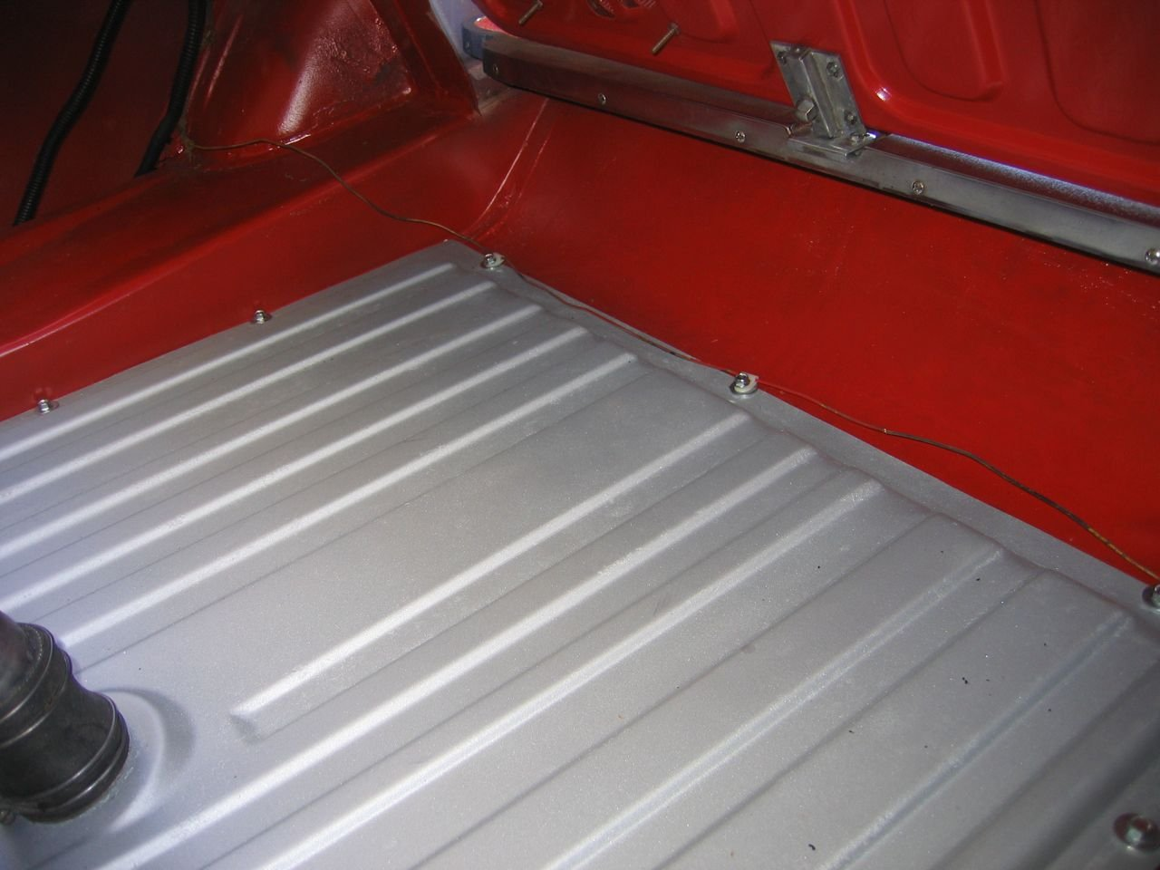 66 Mustang Fuel Sending Unit Wiring Trusted Diagrams 1966 Corvette Diagram Schematic Wire Data Schema U2022 Pump