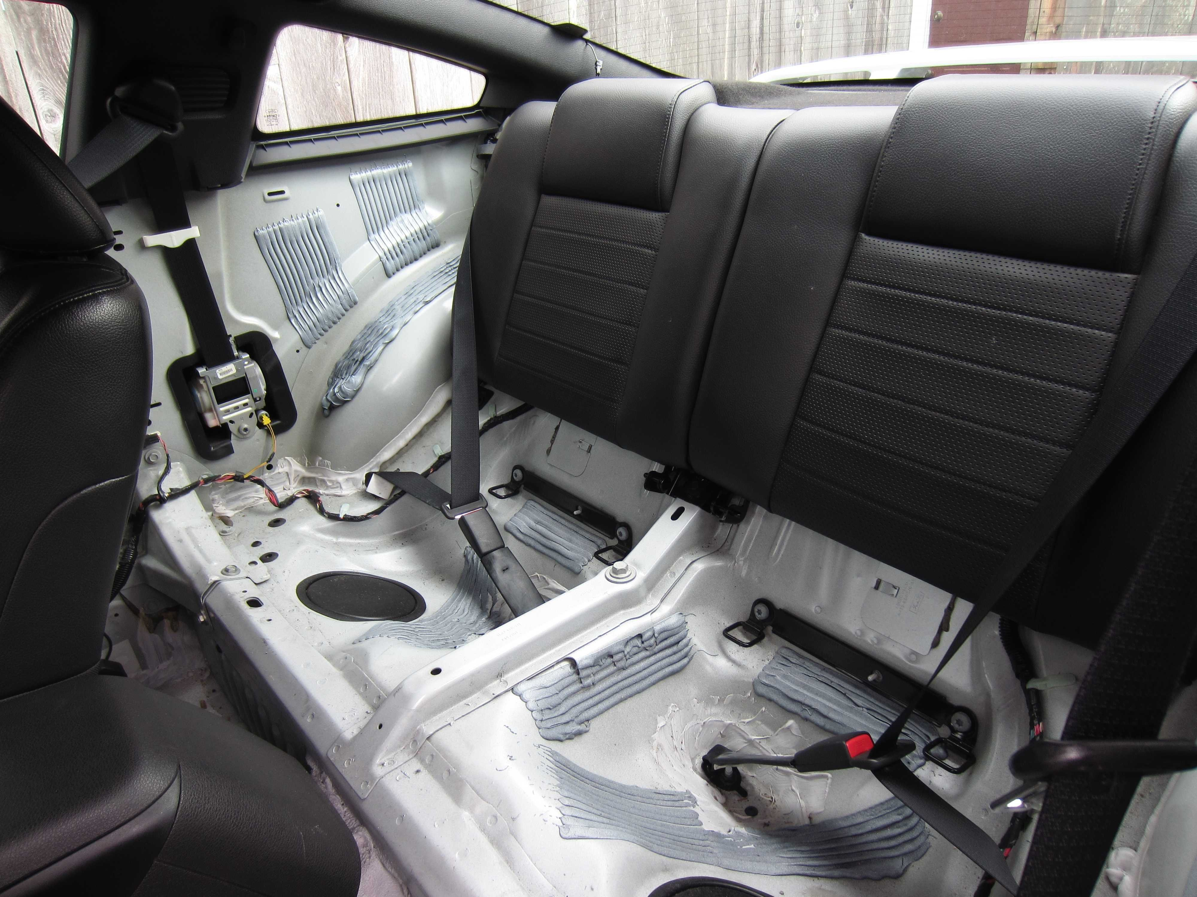 Do you put seat covers over your leather?-img_9201-2.jpg