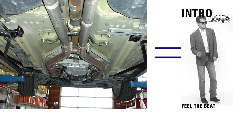 What exactly do subframe connectors do and do they really make a difference?-intro-chicken.jpg
