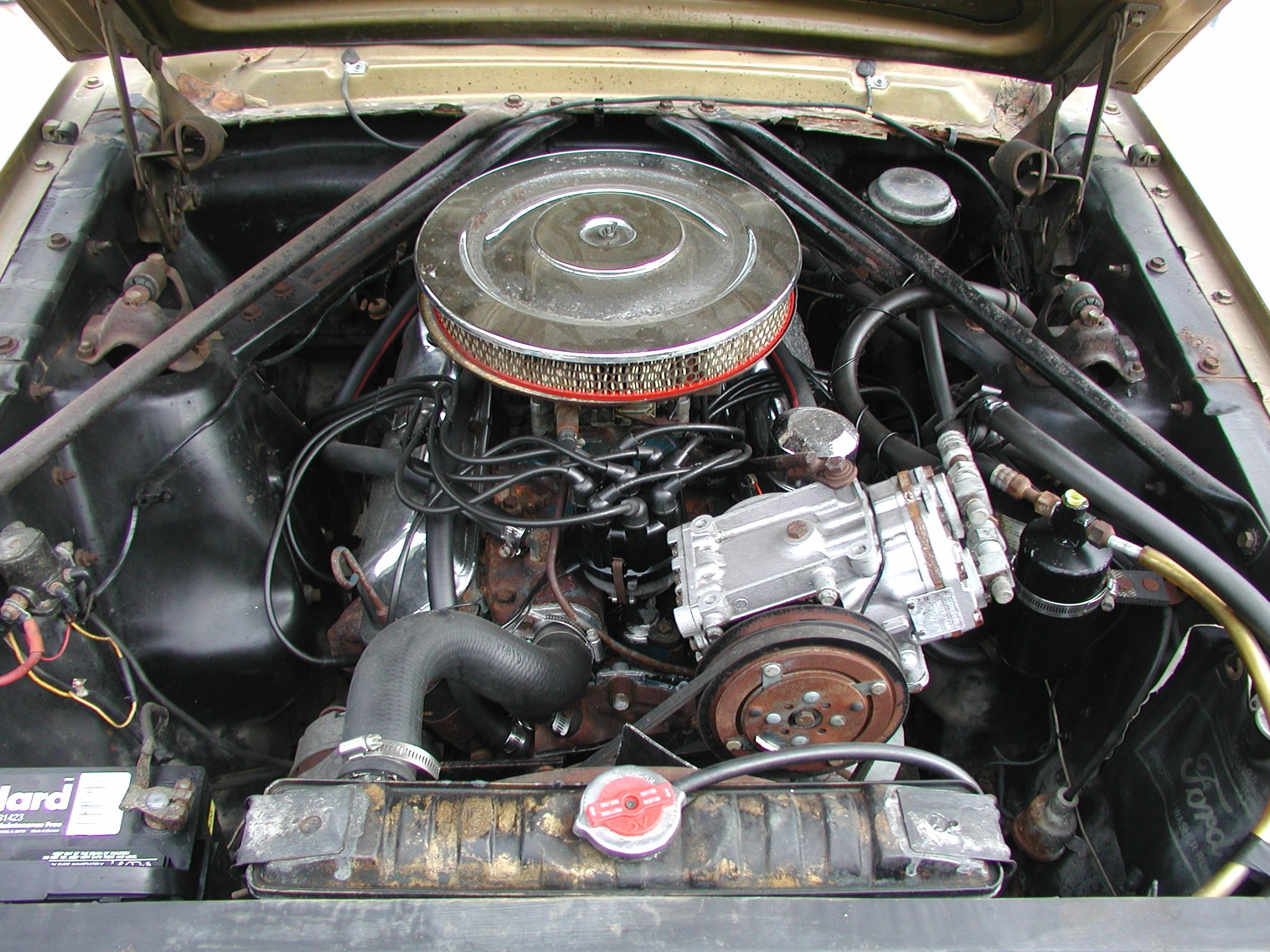 Click image for larger version name k gt engine jpg views 33159