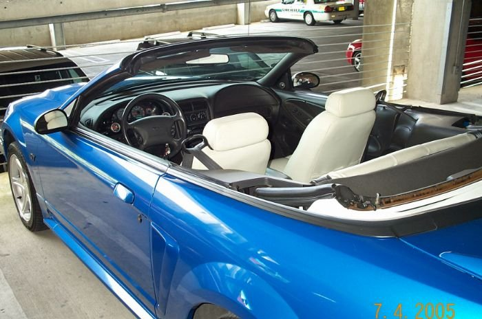 Convertible Speakers-kens2000gt19-1.jpg