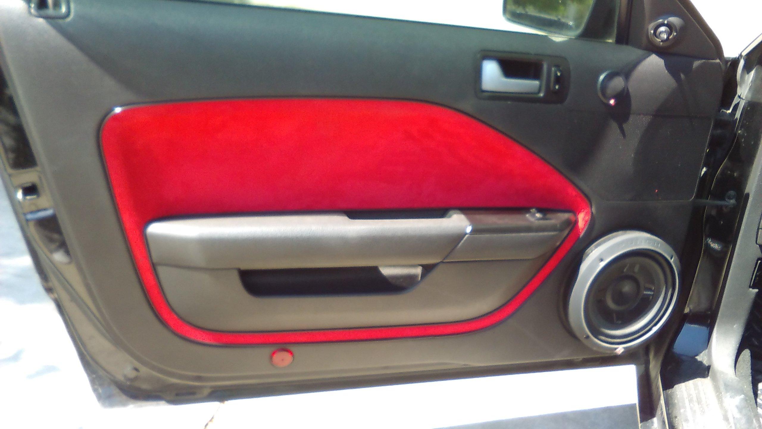 similiar remove door trim 2005 mustang v6 interior keywords 2005 mustang door panel inserts 2005 wiring diagram