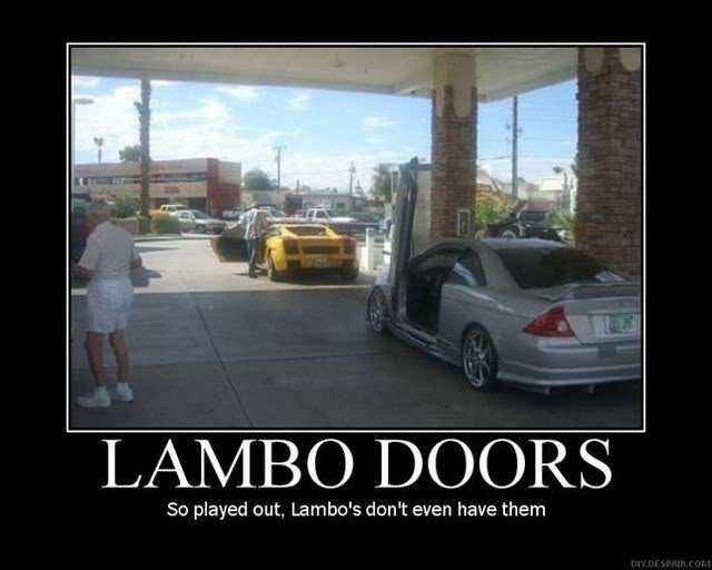 ... SCAM Thread - Post your SCAMS and Funny Car Parts-lambo_doors.jpg