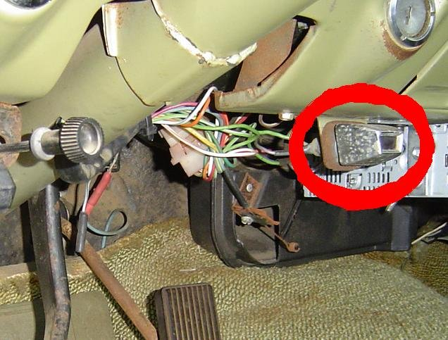 windshield washer switch ford mustang forum 68 mustang turn signal wiring diagram #15