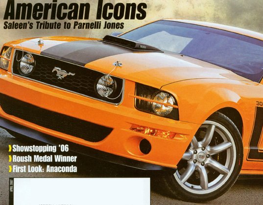 Is too much chrome a bad idea?-magazinecover.jpg