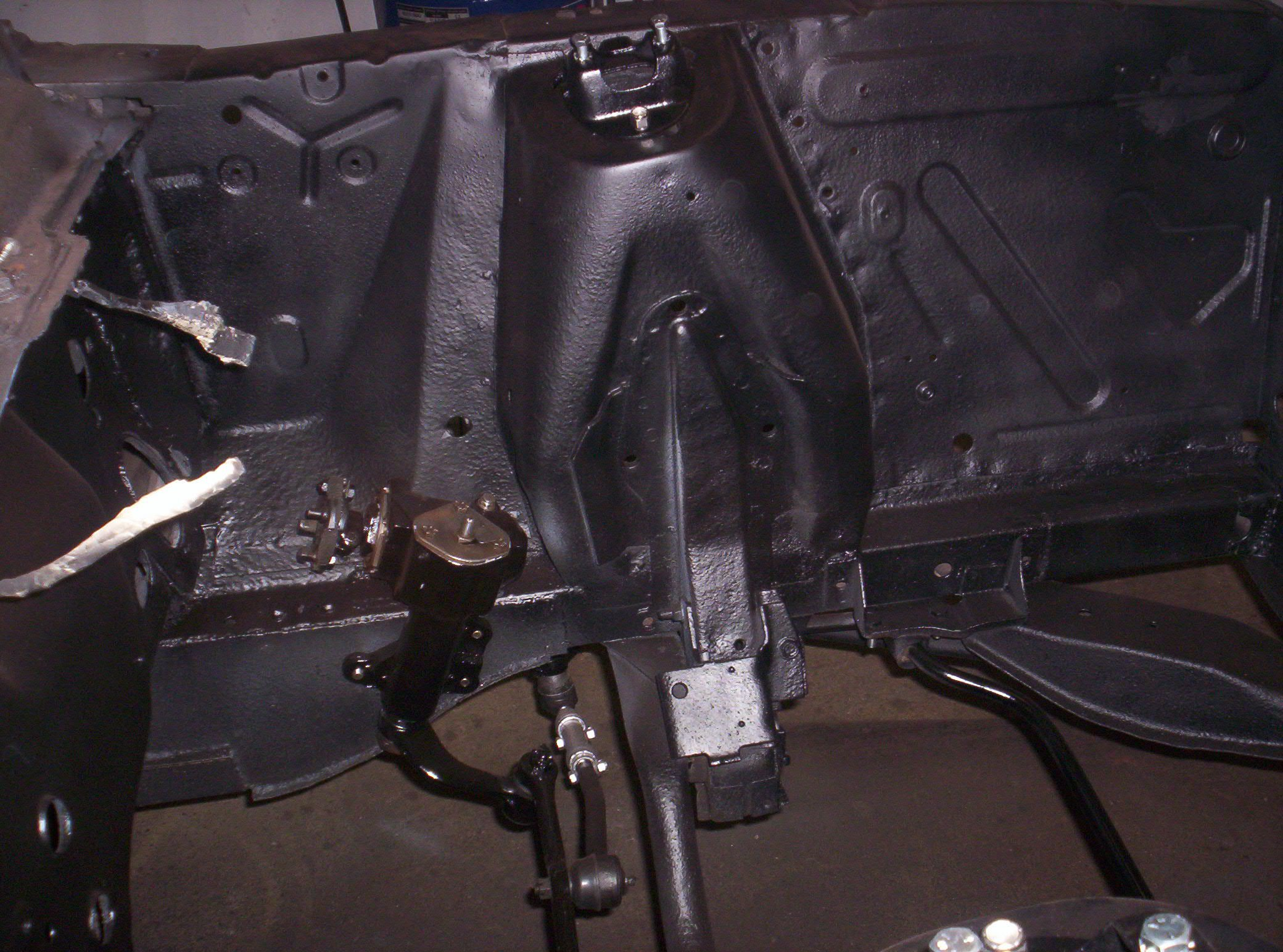 Front frame rail repair or replace-march-5.05-011.jpg