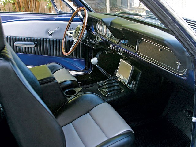 66 Ford Mustang Wiring Diagram View Diagram Free Auto Wiring Diagram