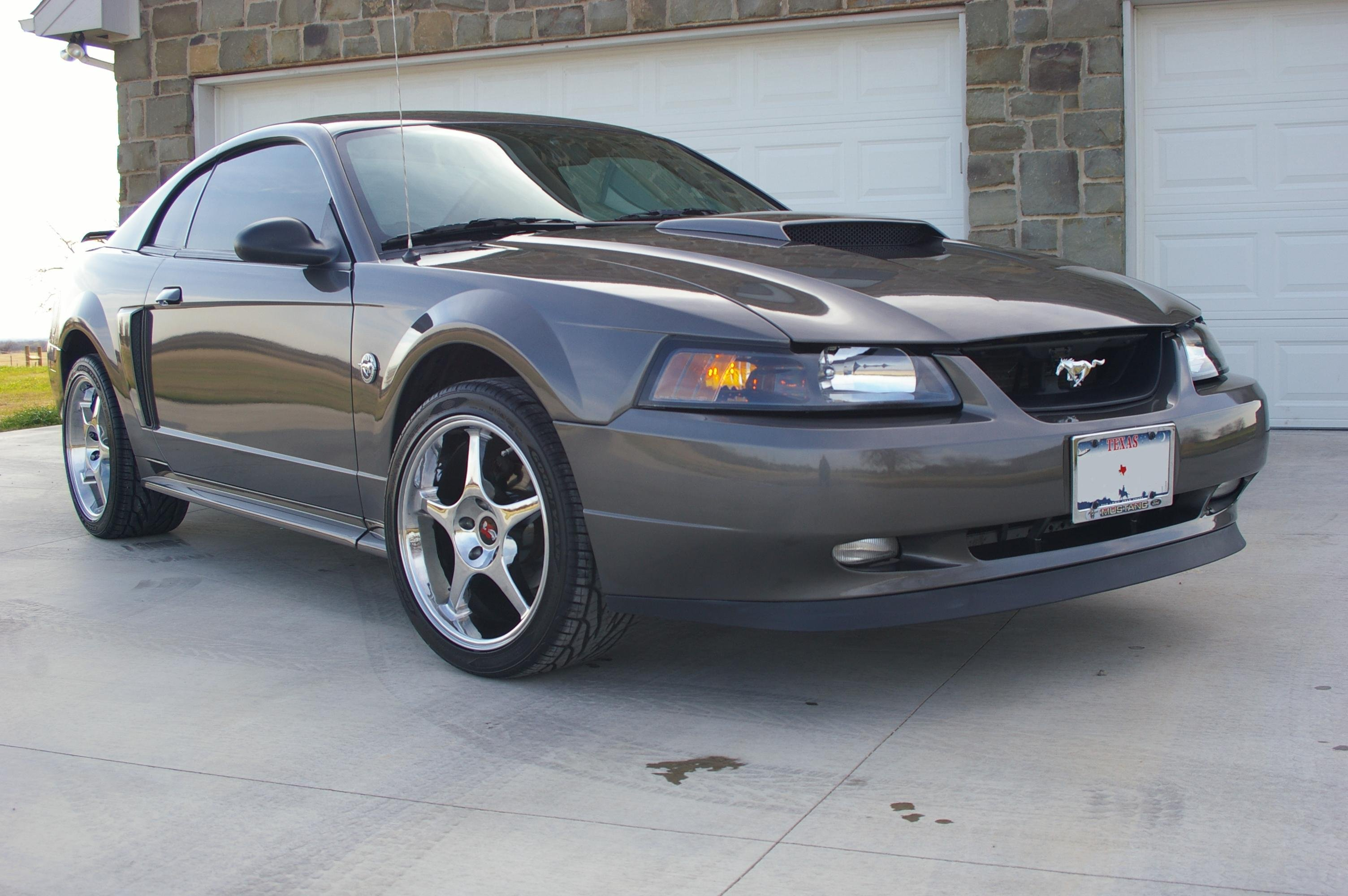 Best Post Looking Forum Ford Wheels For Single View - Mustang