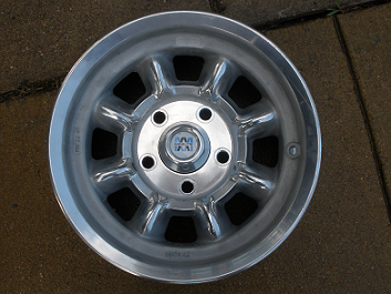 Mini Lite Racing Wheels for sale-mini-20lite-20wheels.png