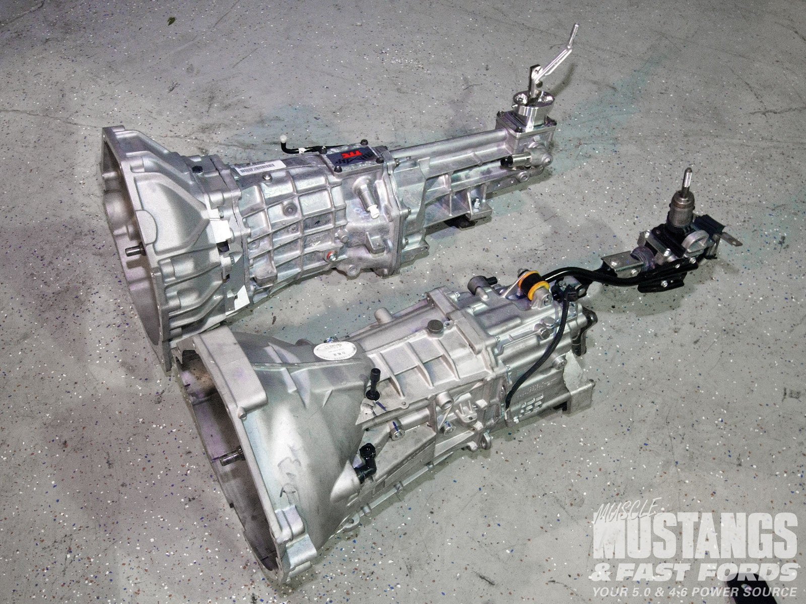 official 2011 2014 mt 82 manual tranny shifting problems page 213 rh allfordmustangs com 2002 Mustang GT Manual Transmission 1996 Mustang GT Manual Transmission