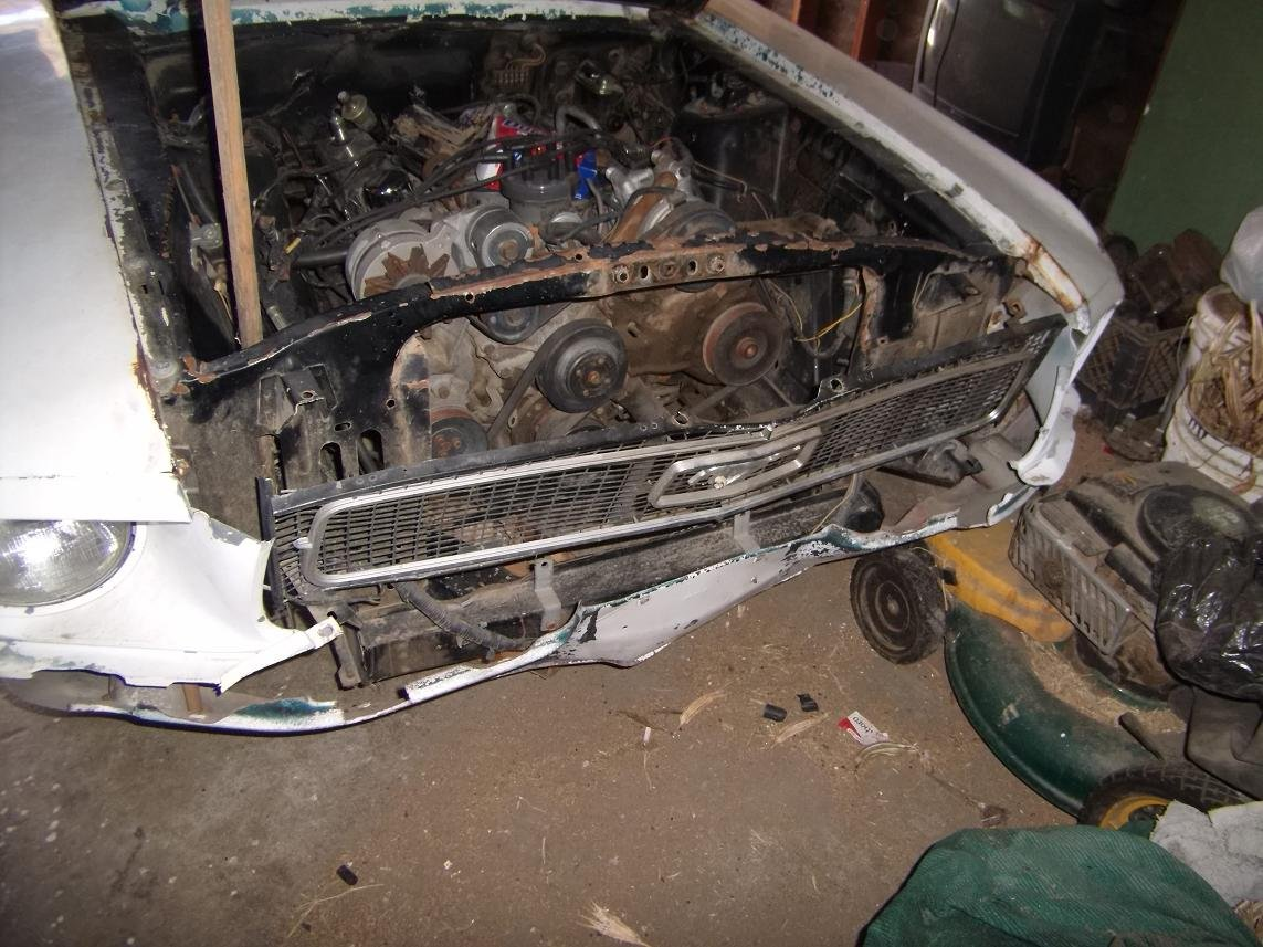 1967 Mustang, I need front end tear down photos.-ms-004.jpg