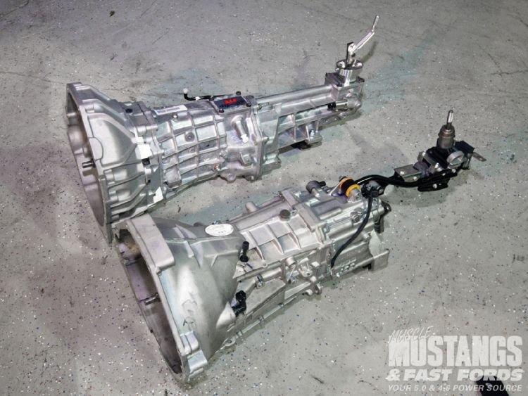 Official 2011-2014 MT-82 manual tranny shifting problems